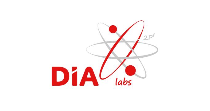 DIA Labs