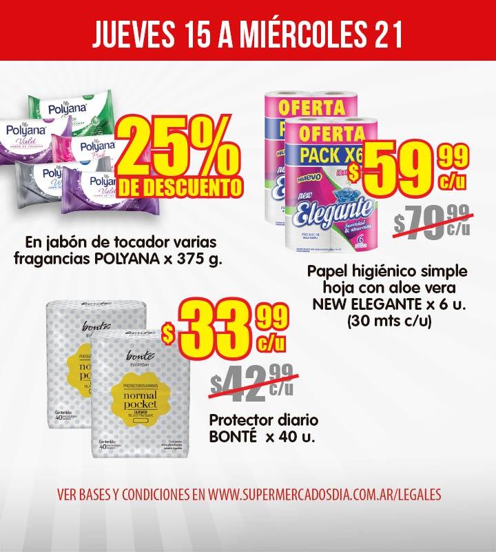 b2e990983 Conocé todas nuestras ofertas y promociones | Supermercados DIA
