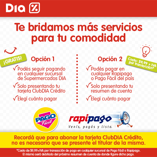 Pop-Up-Medios-de-Pago-01