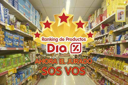 novedades-2017-01-30-rankeador-productos